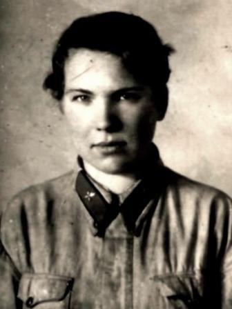 Сорокина А.С.