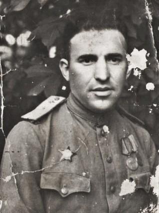 Чигирев Г.А.