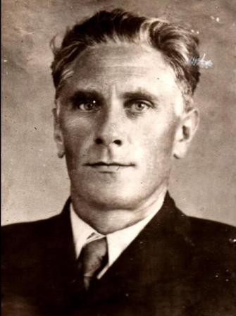 Александров А.А.
